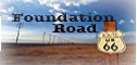 Foundation road thumbnail