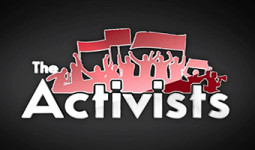 The Activivts 340